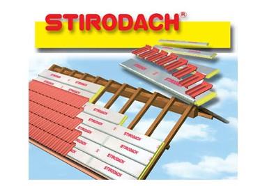 Stirodach